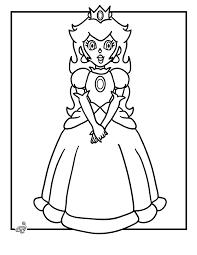 princess belle coloring pages princess belle coloring pages games