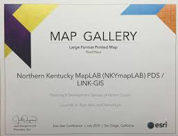 San Diego County Parcel Maps by Link Gis History Achievements Articles And Awards Link Gis