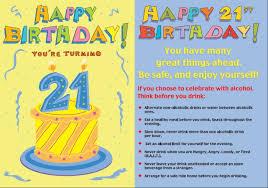 card invitation design ideas happy 21st birthday cards elegant