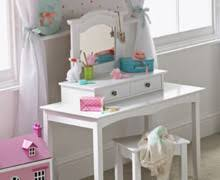 Childrens Bedroom Sets Argos Childrens White Bedroom Furniture Scifihits Com