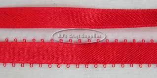 craft ribbon satin ribbon craft ribbon sequin trim tulle