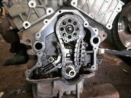 1997 Ford Explorer 4 0 Engine Diagram Messenjah U0027s Workshop