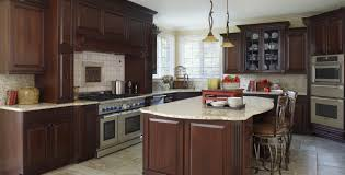 likablesample of discount kitchen cabinets york pa excellent