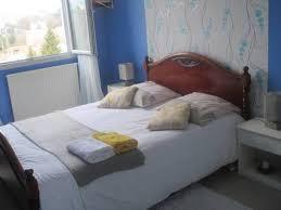 location chambre chez l habitant lyon location chambre chez l habitant lyon 9 chambre meublee plein