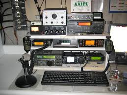 kenwood dealer aa1pl callsign lookup qrz dxwatch dx cluster