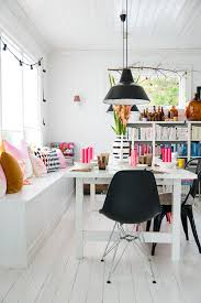 Design Your Apartment Ways To Decorate Your College Rental Apartment