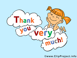 animated cards thank you animated ecards gallery greeting card template