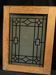kitchen cabinet door designs replacing doors photosetched glass