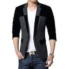 click to buy u003c u003c oscn7 sanding fashion mens dress pants slim fit