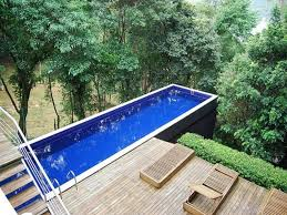 Just Home Decor by Uncategorized Decoration Extraordinary Lap Pool Designs Home