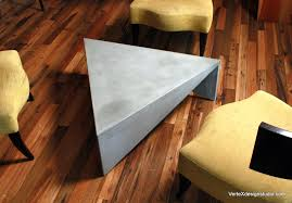 noguchi triangle coffee table tables contemporary eei 11 thippo