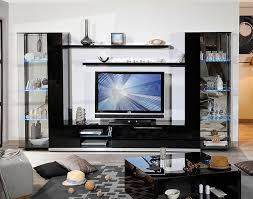 Black High Gloss Living Room Furniture Black High Gloss Living Room Furniture Archives Tips For