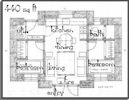 House Plans With Attached Guest House Guest House Plans And Designs Christmas Ideas Home