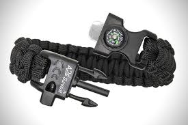 bracelet survival images The 8 best paracord survival bracelets hiconsumption jpg
