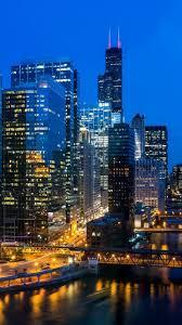 snapchat willis tower in chicago 1080x1920 chicago pinterest