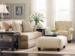 Haverty Living Room Furniture 43 Best I Haverty S Furniture Images On Pinterest Furniture
