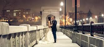 spokane wedding photographers wedding photography spokane wa wedding ideas 2018