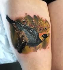 25 beautiful cleveland tattoo ideas on pinterest seattle