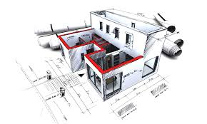 3d Home Design Ideas Architect 3d Design Adonis Designs Architecture Interiors