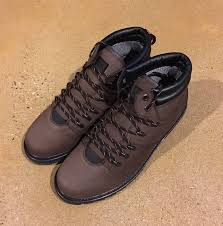s lightweight hiking boots size 12 globe yes apres s size 12 us brown vibram bmx skate hiking