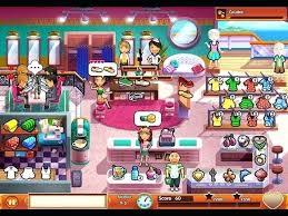 jeux gratuits de cuisine de jeux de decoration de cuisine jeux decoration cuisine gratuit 1