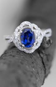 3 4ct pave halo blue 75 best truly zac posen collection images on pinterest halo
