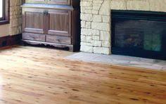resista lvt flooring carpet vidalondon