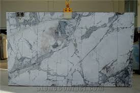 iceberg blue marble tiles slabs blue marble floor tiles wall