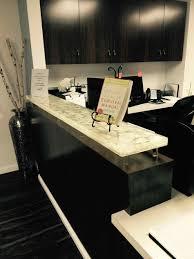 Ada Reception Desk Reception Desk Related Keywords U Suggestions Corsica Office S