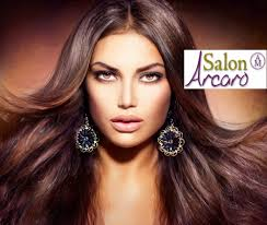 salon arcaro 115 photos u0026 26 reviews hair salons 1055 canton