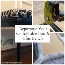 Design A Coffee Table Furniture Archives Splendid Habitat Interior Design And Style