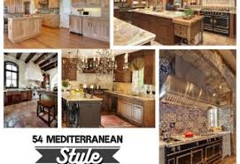 style kitchen ideas kitchen ideas archives coo architecture