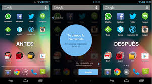 apps androd now launcher 1 1 15 apk file