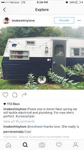 84 best ideas for the shasta images on pinterest vintage campers