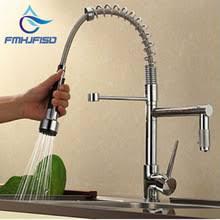 luxury kitchen faucets popular luxury kitchen faucets buy cheap luxury kitchen faucets