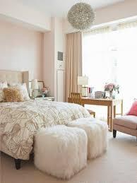 Schlafzimmer Altrosa Schlafzimmer Rosa Beige U2013 Marauders Info