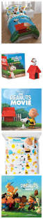 best 25 the peanuts ideas on pinterest peanuts movie charlie