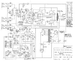 wiring diagrams portable ac india air conditioning unit diagram