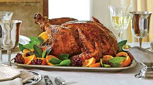 south beach thanksgiving recipes thanksgiving recipes southern living