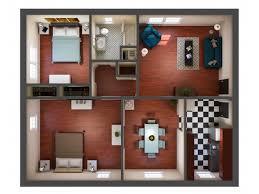 Home Floor Plans Richmond Va Apartments For Rent In Richmond Va Kensington Place Apartments
