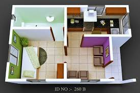 design your home on ipad absolutely ideas design your own home ipad 15 architouch 3d for plan