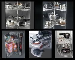Kitchen Design Accessories Achieve An Kitchen Design By Knowing The Sleek Modular
