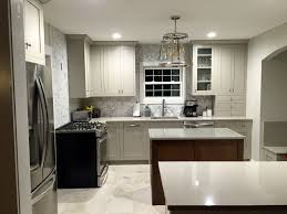 Kitchen Doors And Drawer Fronts Decorations Cabinet Door Fronts Conestoga Doors Mdf Cabinet Doors