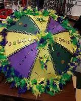 mardi gras umbrella mardi gras umbrella view 2 mardi gras party decor