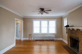 first floor shaker beige benjamin moore paint colors
