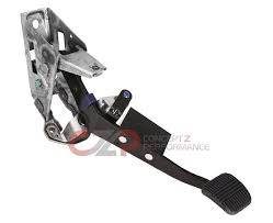 nissan maxima qx for sale south africa nissan infiniti nissan oem clutch pedal assembly w bracket 02