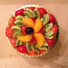 vienna pastry 113 photos u0026 111 reviews bakeries 1215