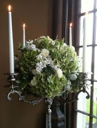 wedding flowers limerick wedding flowersat the of the sea church quilty county clare