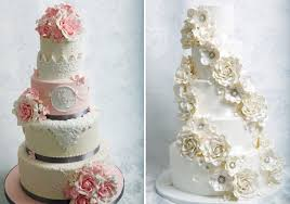 bespoke wedding cakes rmw rates cakes rock my wedding uk wedding