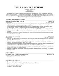 Example Of Education On Resume by Examples Of Additional Information On Resume Free Resume Example